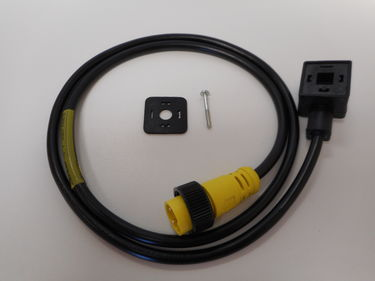Photo of 3' CABLE-- VALVE TO CONTROLLER 103022
