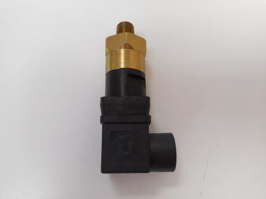 Photo of ELECTRIC PRESSURE SWITCH 117043
